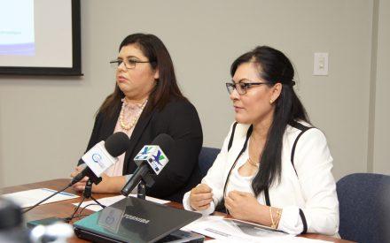 Anuncian Foro Estatal del Agua en Tecate