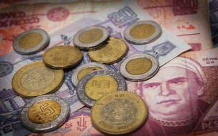 80 ONG demandan aumento de 14 pesos al salario mínimo