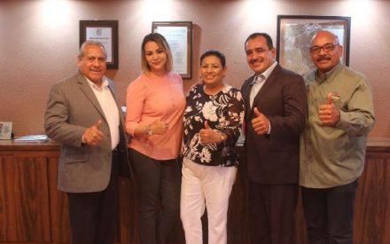 Implementarán programas para impulsar el deporte en Tecate