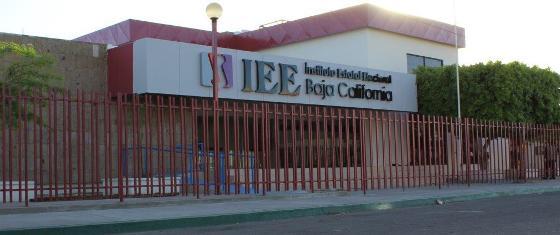 Se registran 244 aspirantes para participar en la Convocatoria Pública del Servicio Profesional Electoral Nacional