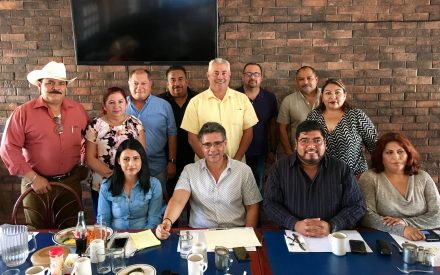 Exige CCSPBC que se esclarezca asesinato de periodista en Rosarito