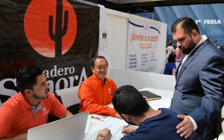 Programa Afíliate beneficia a Micro empresarios y Trabajadores Independientes