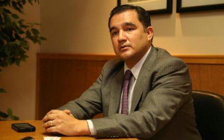 Gobierno del Estado utiliza fuerza pública para reprimir a la sociedad no para protegerla: Moreno