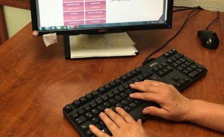 Preparatoria abierta, opción flexible para continuar con estudios