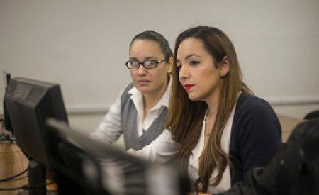 Abierta convocatoria para estudiar bachillerato en línea