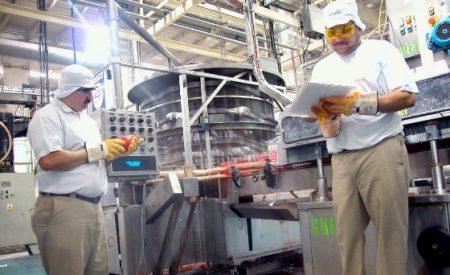 Crece economía de Baja California por 10 trimestres continuos