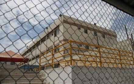 Abogado intentó introducir droga a penal de Ensenada