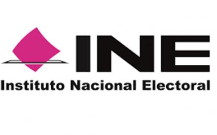 Se aplicara examen a los aspirantes inscritos en el Concurso Público 2017 para ocupar cargos del SPEN