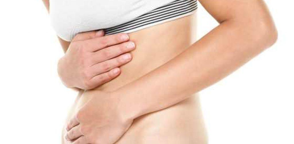 Una Dieta Saludable previene La Pancreatitis: IMSS