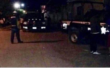 Asesinan al periodista guanajuatense, Juan Carlos Hernández Ríos