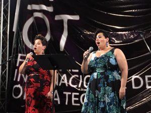 Festival Internacional de Ópera Tecate