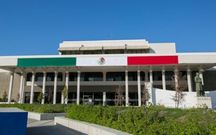 Informa Gobierno del Estado que el sábado16 de septiembre será día inhábil