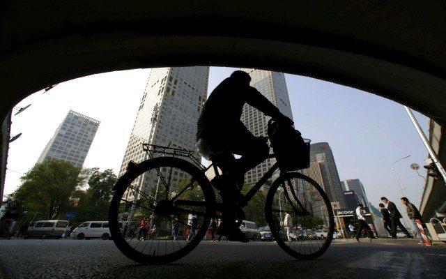 Huawei y SCT buscan universitarios para viaje de intercambio a…