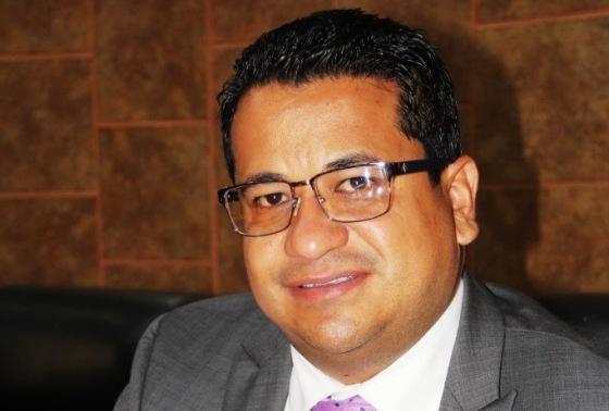 Impulsa Benjamín Gómez la participación mediante la Audiencia Pública Juvenil