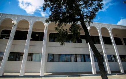Informa Gobierno del Estado a la ciudadanía suspensiónde labores el próximo viernes 13 de octubre