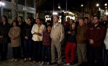 Iniciaron los festejos por 125 aniversario de Tecate