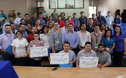 Invita Gobierno del Estado ajóvenes emprendedores a participar en el concurso Acciona tu Idea