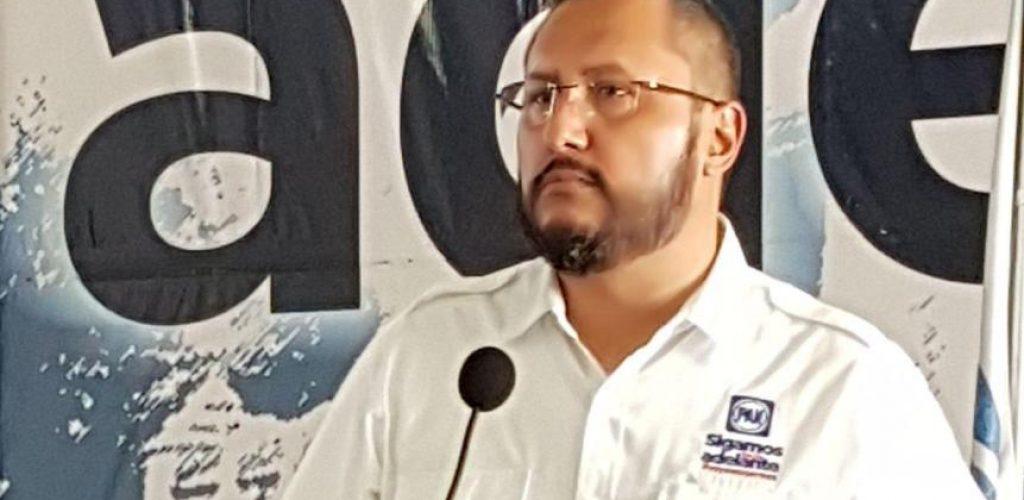 El PAN y el frente ciudadano por México triunfarán en el 2018