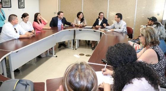 Organizaciones Civiles de Tijuana instan a buscar soluciones que frenen la violencia