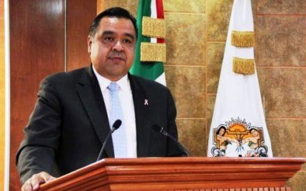 Se incorpora a figura de Comisario Social Honorario en la Ley del Régimen Municipal