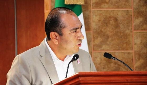 Avalan convocatoria pública para la elección de integrantes del Comité de Selección del SEA