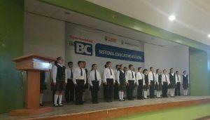 """Realiza SEE Concurso de Coros """"La Música Tradicional Mexicana"""""""