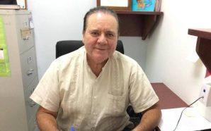 Posicionamiento Regidor Aramburo en Sesión de Cabildo No. 29 de…