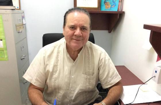 Posicionamiento Regidor Aramburo en Sesión de Cabildo No. 29 de Carácter Extraordinaria