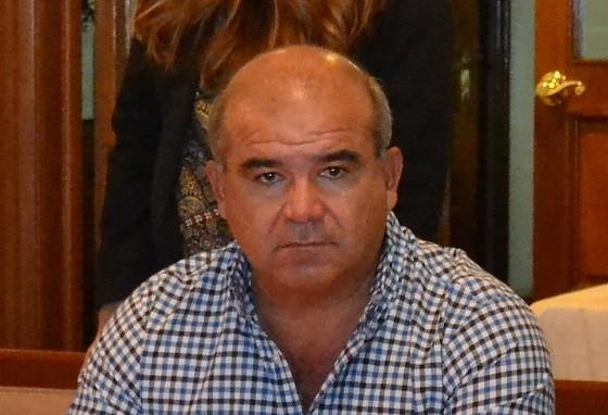 Pide CCEE intervención de las Fuerzas Federales ante el clima de violencia que enfrenta Ensenada
