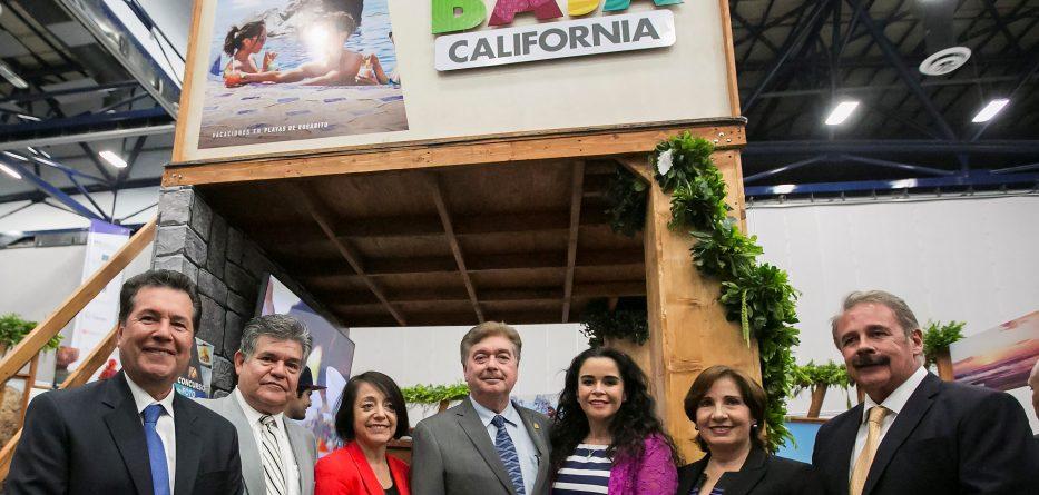 Concreta Gobierno del Estado creación de 23 nuevos proyectos hoteleros en 2017