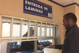 Exhorta Gobierno del Estado a la ciudadanía a aprovechar dispensa de multas y recargos en pago de impuestos