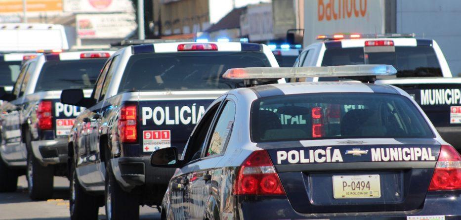 Seguridad Ciudadana reporta Saldo Blanco durante Navidad
