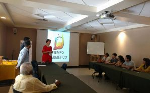 Entregan historias de tecatenses para resguardo patrimonial