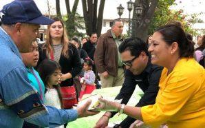 El Pueblo Mágico de Tecate celebra el Día de Reyes