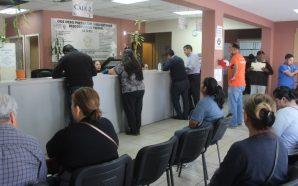 Tecatenses aprovechan descuentos del impuesto predial