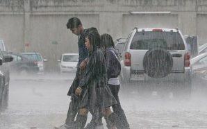 Suspende SEE clases en turno vespertino en Tijuana, Ensenada, Rosarito y Tecate