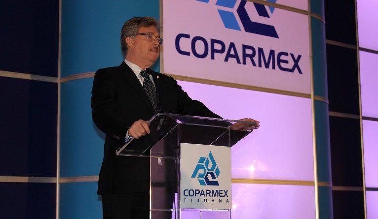 Reconoce Gobernador Francisco Vega colaboración del sector privado para el desarrollo del Estado