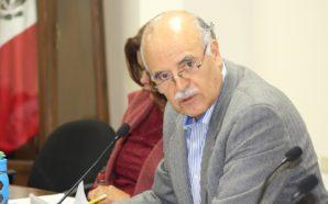 Se aprueba en comisión solicitar autorización para ampliación de partidas presupuestales del IEEBC
