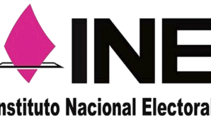 Presentan examen de2,372aspirantes a Supervisores Electorales y Capacitadores Electorales del INE en Baja California
