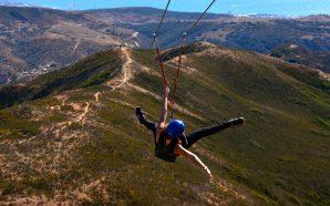 Destaca Gobierno del Estado a Baja California como un destino idóneo para el turismo de aventura y naturaleza