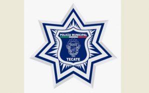 Posicionamiento de Seguridad Ciudadana sobre manta