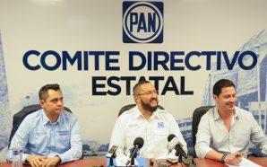 Emite PAN BC convocatoria para elección de candidatos a Diputados…