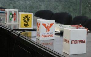 Exhorta Consejo General del INE a aspirantes independientes y de partidos políticos a rendir cuentas en materia de fiscalización