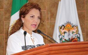 Exhorta Congreso de B.C. al Gobierno Federal a fin de impulsar el turismo náutico en Ensenada: Dip. Rocío López Gorosave