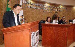 Se aprueba reforma para ampliar la protección de menores de edad