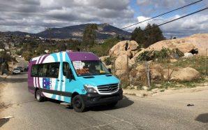 SITMUN anuncia re apertura de la ruta de transporte urbano…