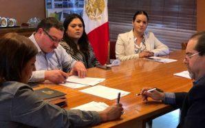 Inició la auditoría a la cuenta pública 2017 de Tecate