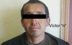 Intensa actividad policial en Tecate, pone tras las rejas a presuntosdelincuentes
