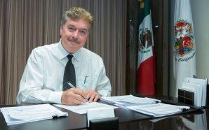 Otorga Gobierno del Estado beneficios a empresasque promuevan la reutilización…