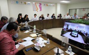 Destinará IEEBC $1'360'665.92 pesos para Cultura Cívica en el 2018